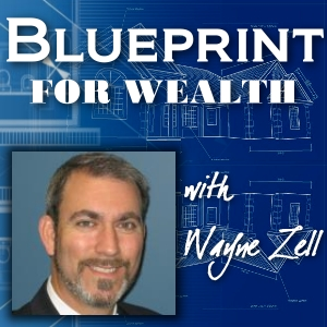 Blueprint for Wealth